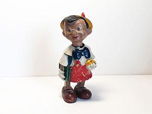 Les Jouets Pinokkio thumbnail